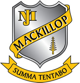 MacKilllop College