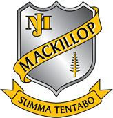 MacKilllop College