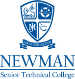 Newman Technical College