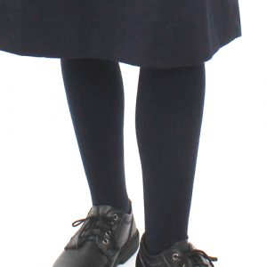 Primary Girls Winter Tights