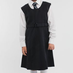 Primary Girls Winter Tunic