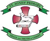 St Agnes' Primary School