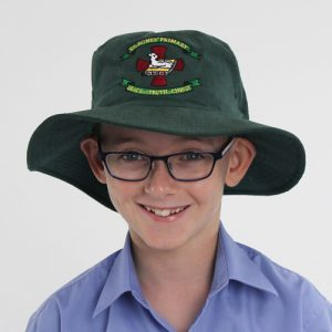 St Agnes' Primary Hat