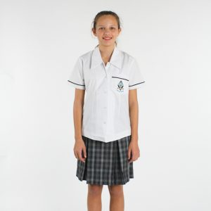 St Joseph's Regional Girls Blouse