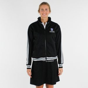 Newman College Tracksuit Jacket