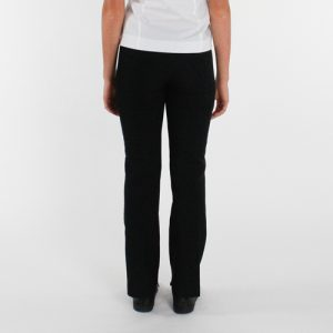 Newman College Girls Slacks