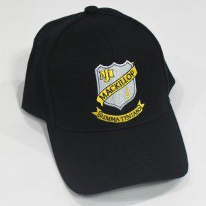McKillop College Cap