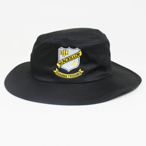 MacKillop College Hat