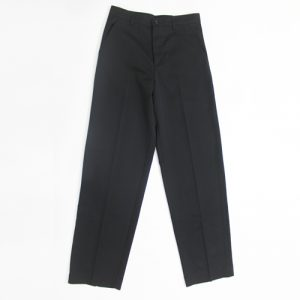 Newman College Boys Long Pants