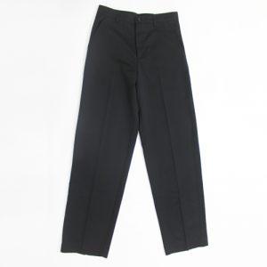Newman College Boys Long Pants