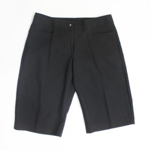 Newman College Boys Shorts