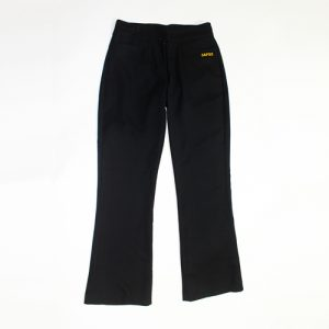 St Joseph's Regional and MacKillop College Girls Slacks