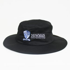 Newman College Hat