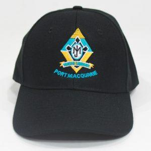 St Joseph's Regional Cap