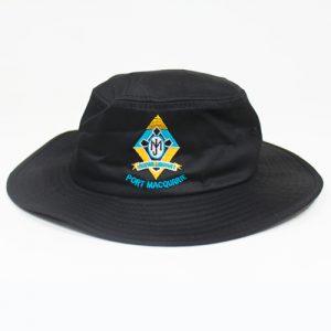 St Joseph's Regional Hat