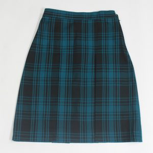 St Joseph's Regional and MacKillop Junior Skirt