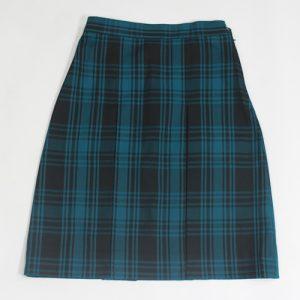 St Joseph's Regional and MacKillop Junior Skirt