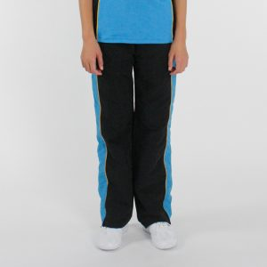 St Joseph's Regional and Mackillop College tracksuit Pants