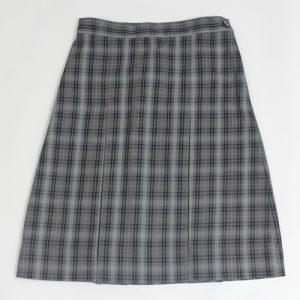 St Joseph's and MacKillop Senior Girls Skirt