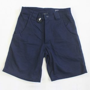 Newman Ladies and Mens Trade Shorts
