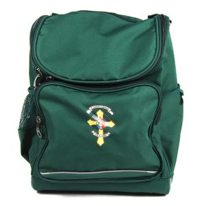 St Joseph's Primary Backpack