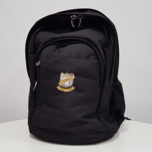Mackillop Backpack