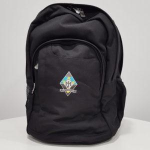 St Joseph's Regional Backpack
