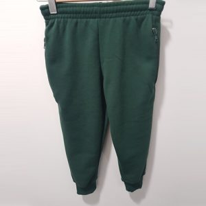 Primary Schools Boys/Girls Track Pants